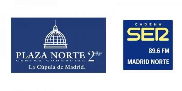 Qu es lo que m s te gusta de plaza ser madrid norte - Peluqueria plaza norte 2 ...