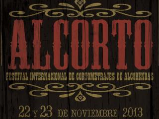 Hoy por hoy Madrid Norte, miércoles 20 de noviembre de 2013.