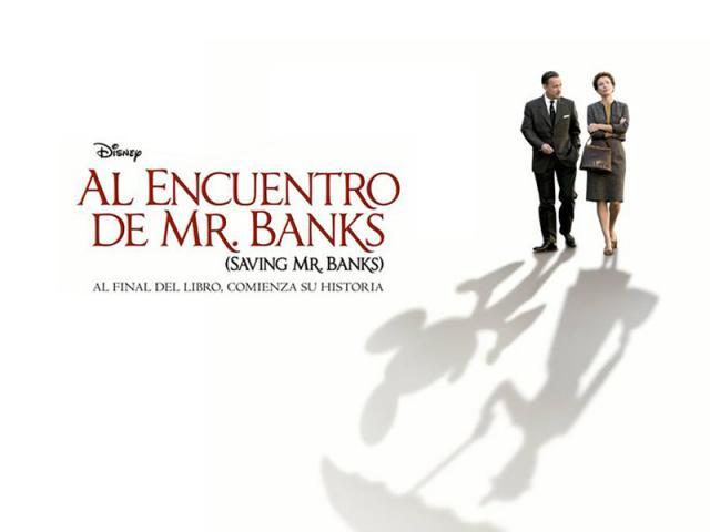 Al encuentro de Mr. Banks Eventos_37682_640x480