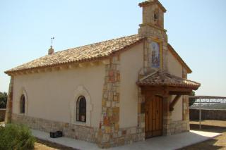 Pueblos con encanto san agust n de ser madrid norte for Piscina san agustin de guadalix