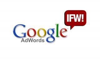 Google Adwords: Las palabras en la red son claves
