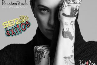 Serán Éxitos: Porcelain Black y su 'One Woman Army'