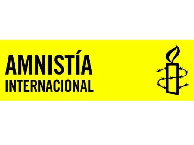 El activismo de amnist a internacional ser madrid norte for Trabajo en alcobendas y san sebastian de los reyes