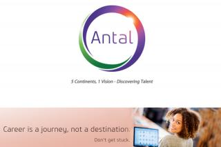 Recruitment 2.0: Antal.com y el mundo del HeadHunting