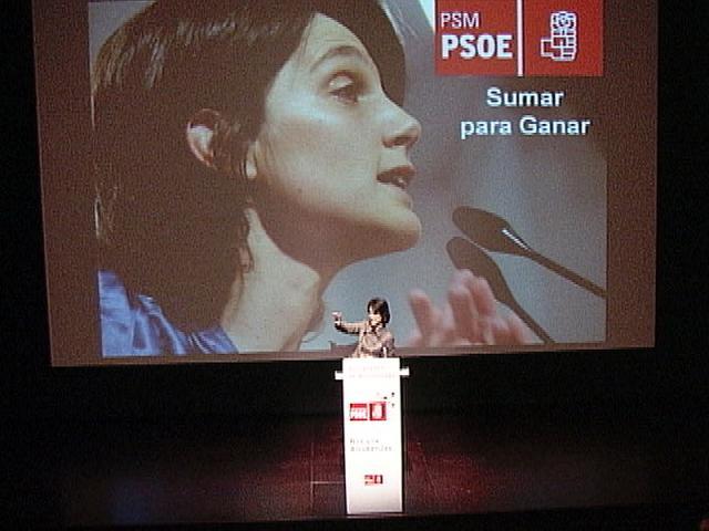 Pilar s nchez acera juan lobato e ser madrid norte for Aberturas del norte pilar direccion