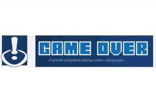 Podcasteando: Game over