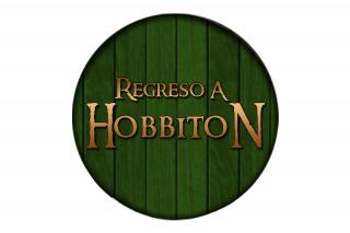 Podcasteando: Regreso a Hobbiton