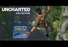 SER Jugones: Uncharted The Nathan Drake Collection, una trilogía como antesala del próximo Uncharted 4